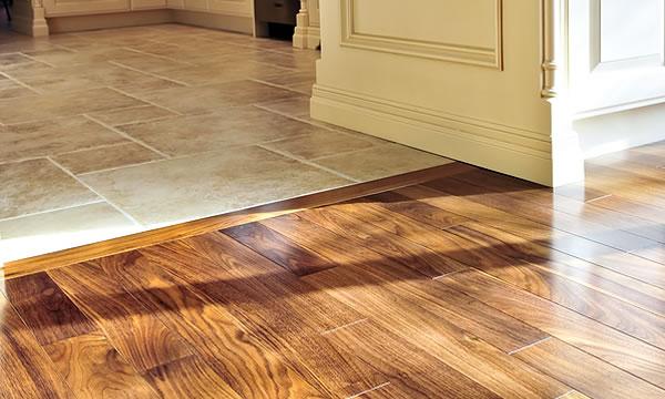 laminate hardwood lovely engineered laminate flooring new flooring in indiana laminate  hardwood 219 866 FZNPROE