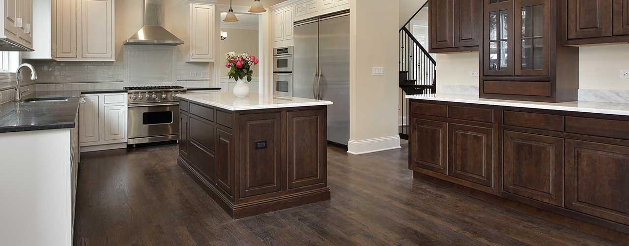 laminate hardwood should you choose hardwood or laminate flooring? JBPUNNV