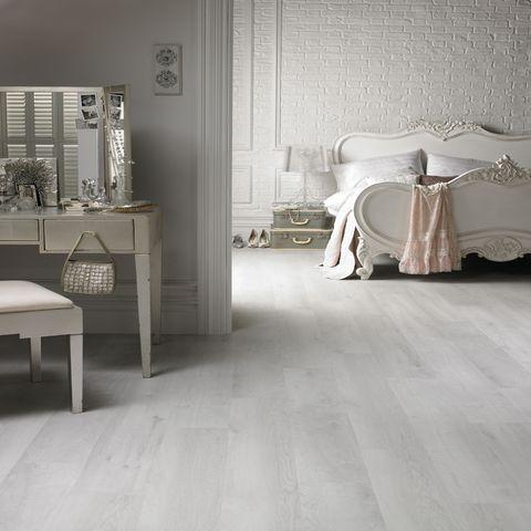 laminate ideas new best 25 white laminate flooring ideas on pinterest white wood with regard NLYPTGM