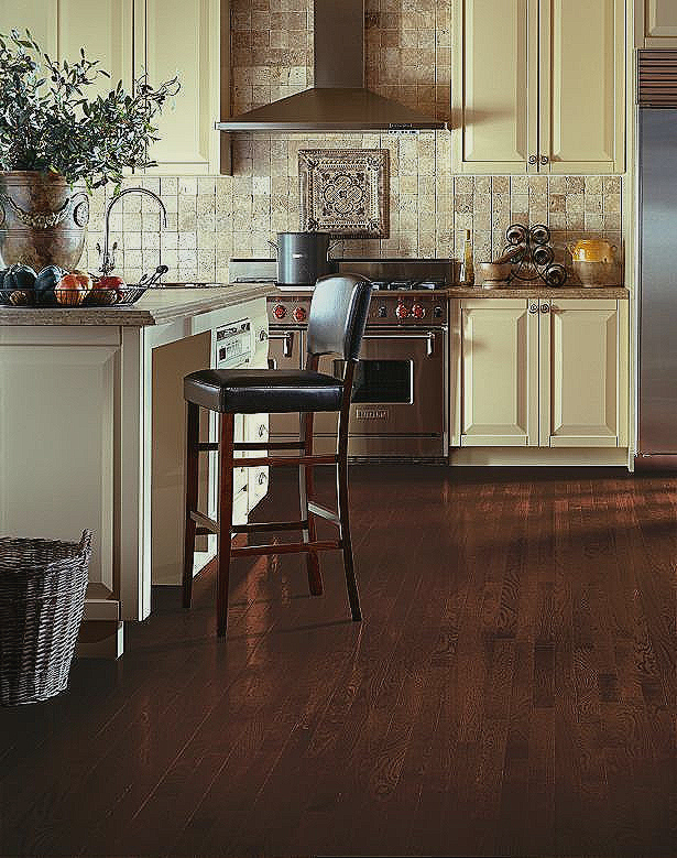 laminate ideas new best laminate flooring for kitchen for home decor and home remodeling ideas MBGSZGV