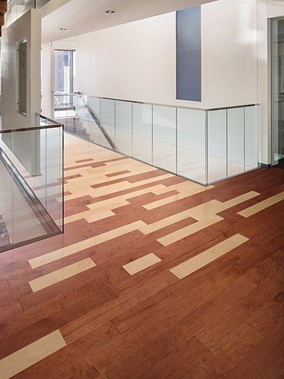 laminate ideas new contemporary laminate hardwood flooring awesome 26 best luxury vinyl tile  lvt images TPNKRZL