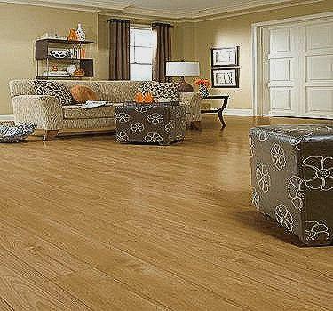 laminate ideas new country living laminate flooring for bedroom ideas of modern house new  laminate ERWOWBU