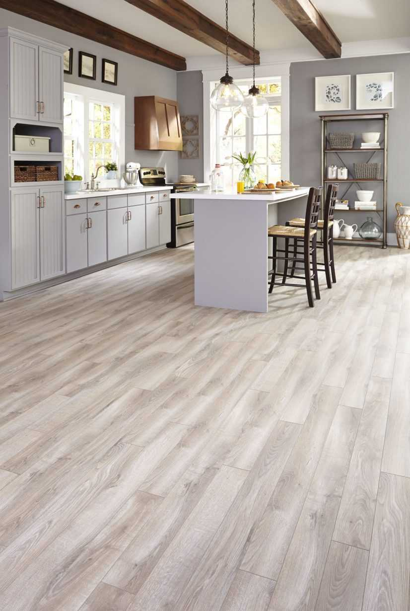 laminate ideas new creative flamboyant cheap collection with stunning laminate kitchen  flooring options pictures louisville SFIYHWD