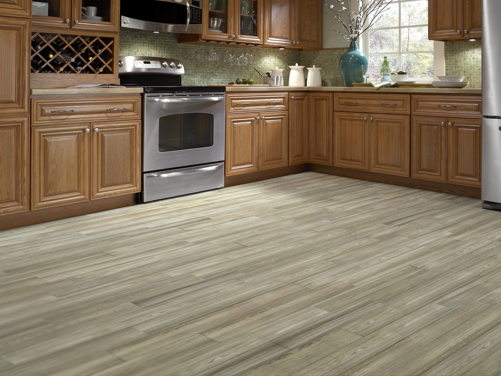 laminate ideas new full size of small kitchen ideas:floating laminate flooring the tile  pictures of UNBGQTE