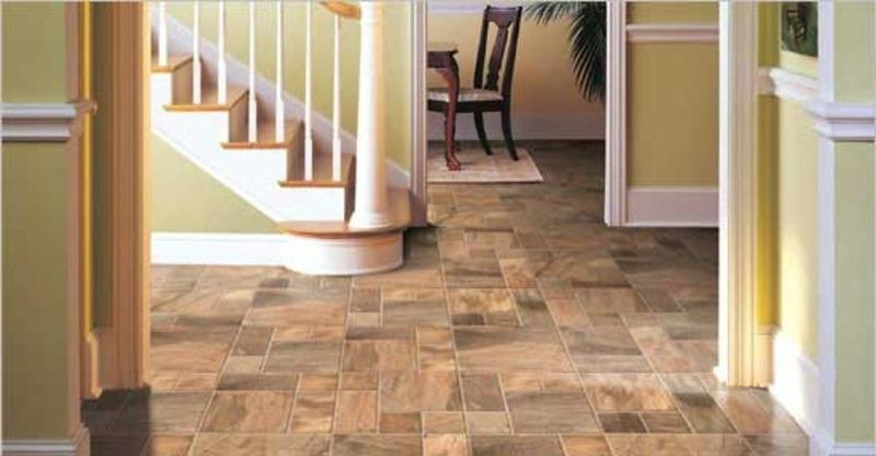 laminate ideas new great new flooring ideas best kitchen laminate flooring ideas laminate  flooring ideas WEPOAPQ