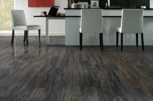 laminate ideas new grey laminate flooring ideas for your new home MEKEUBO