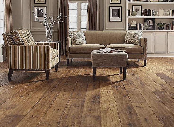 laminate ideas new hampstead laminate flooring for bedroom ideas of modern house new 122 best BPODHIO