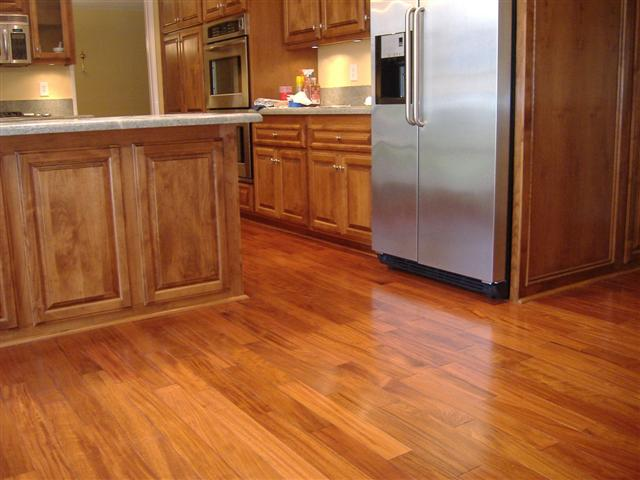 laminate ideas new kitchen laminate flooring nice with photo of kitchen laminate collection new  on SNEWUWA