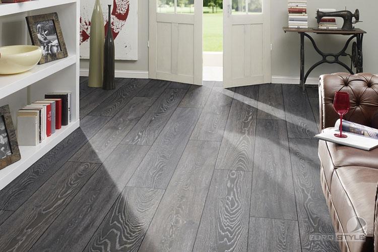 laminate ideas new laminate floor bedroom concept decoration grey laminate flooring ideas for  your new QCUTNDO