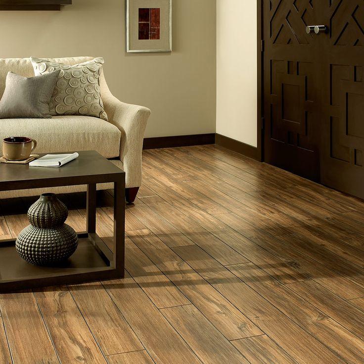 laminate ideas new tasmanian blackwood sepia #laminate wood floors for living room. CGORVQV