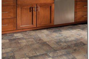 laminate kitchen flooring choose simple laminate flooring in kitchen and 50+ ideas DPFUENW