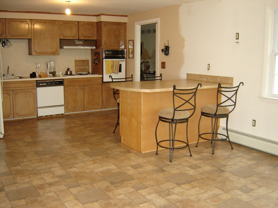 laminate kitchen flooring flooring kitchen vinyl perfect laminate wooden this kitchen laminate  flooring ideas ZTBDCNK