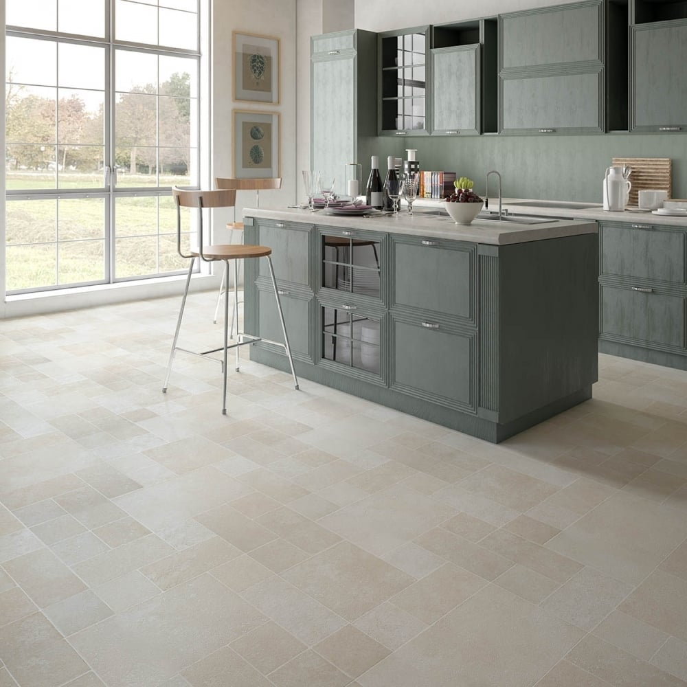laminate kitchen flooring image of: kitchen laminate flooring modern BQPFBCC