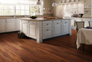 laminate kitchen flooring kitchen laminate flooring ARZSQFO
