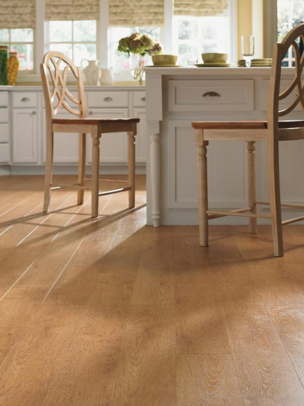 laminate kitchen flooring shop related products OSXGJGH