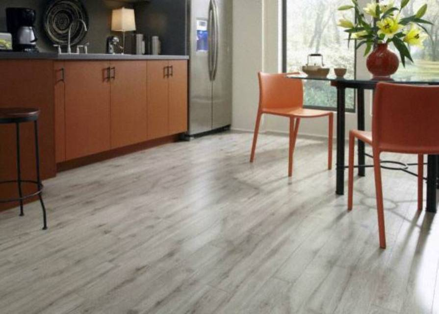laminate kitchen flooring stunning laminate flooring for kitchens kitchen laminate flooring mining  crusher WZBPKFY
