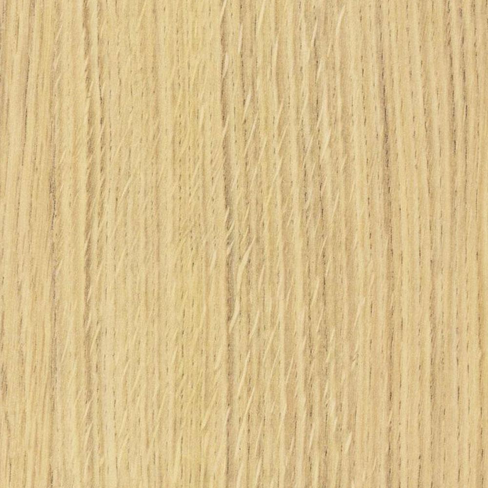laminate sheets finnish oak - bullnose edge laminate countertop trim - matte finish XHKBQHG