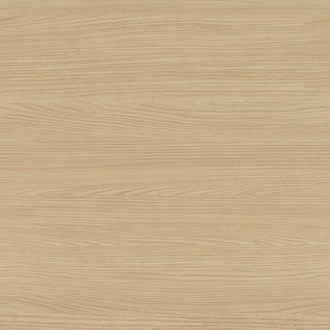 laminate sheets formica aged ash laminate sheet WSSUCOY