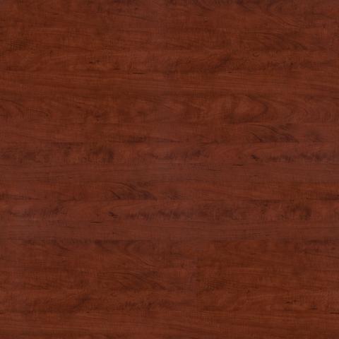 laminate sheets formica auburn maple laminate sheet EXFVINB