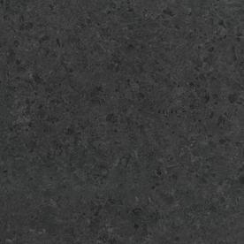 laminate sheets formica brand laminate 30 in.x 96 in. black shalestone matte laminate sheet TCOHFBI
