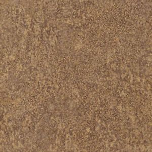 laminate sheets image is loading formica-6205-bronze-rust-5x12-laminate-sheets PUONRUS
