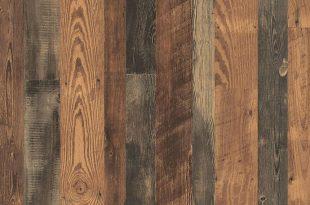 laminate sheets laminate sheet in antique bourbon pine premium softgrain LTSKPNY