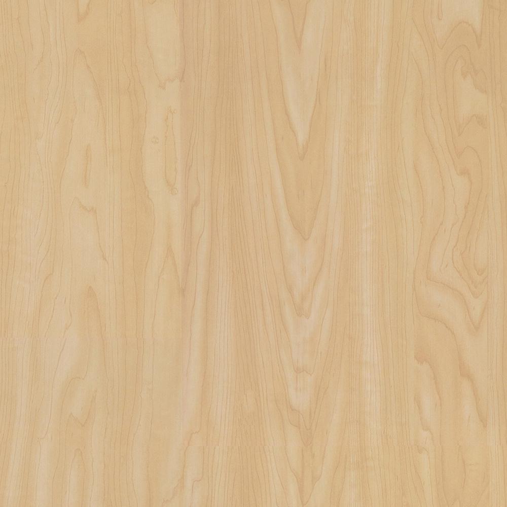 laminate sheets laminate sheet in manitoba maple with standard matte EIXANRE