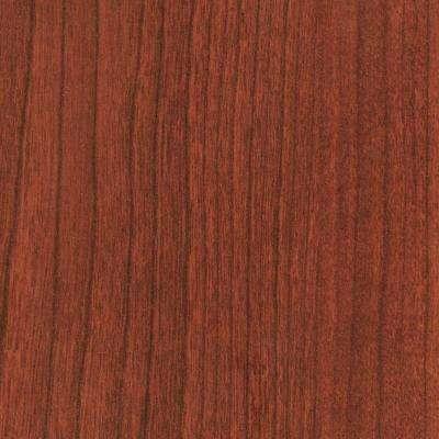 laminate sheets laminate sheet in select cherry with artisan finish DERBWHN