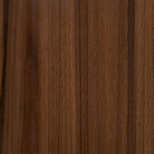 laminate sheets mica wood paper and wooden high gloss laminate sheet, 0.5-12 ZOJPWMG