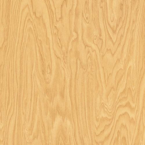 laminate sheets natural birch - formica laminate 4u2032 x 8u2032 vertical grade sheets - matte IQLKZXQ