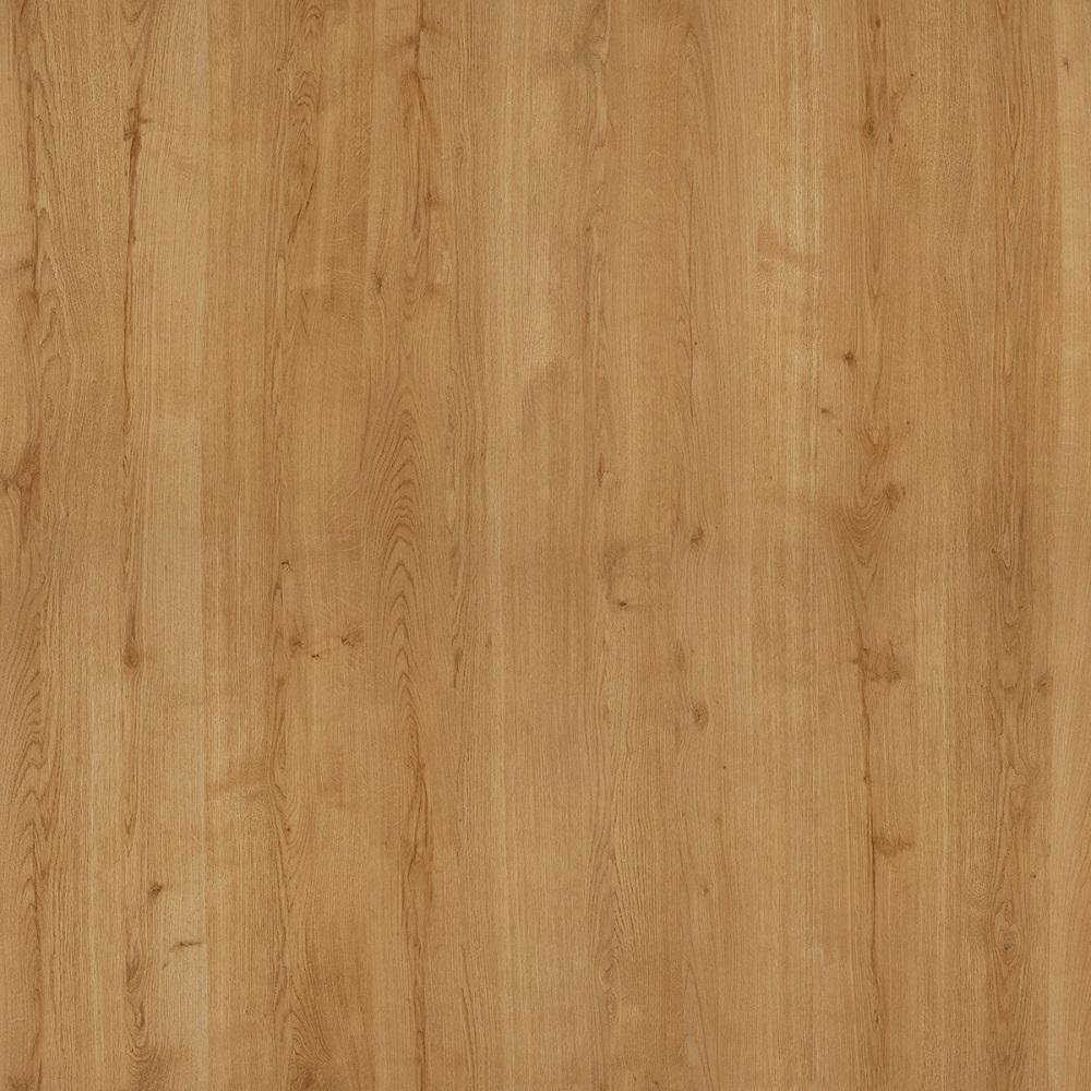 laminate sheets planked urban oak - laminate sample ACIFTMH