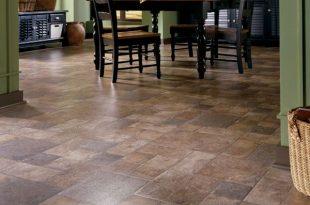 laminate stone flooring beautiful laminate flooring....tuscan stone terra JAEDWRM