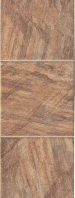 laminate stone flooring carmona stone laminate - piedra YNEENYY