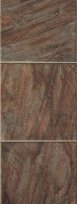 laminate stone flooring carmona stone laminate - rio verde IIONDVC