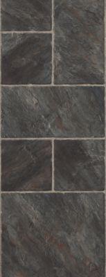 laminate stone flooring castilian block laminate - pizarra. stone collectionl6542 HIKMTIP