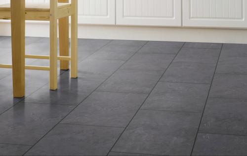 laminate stone flooring faux stone laminate options? TVUYSJG