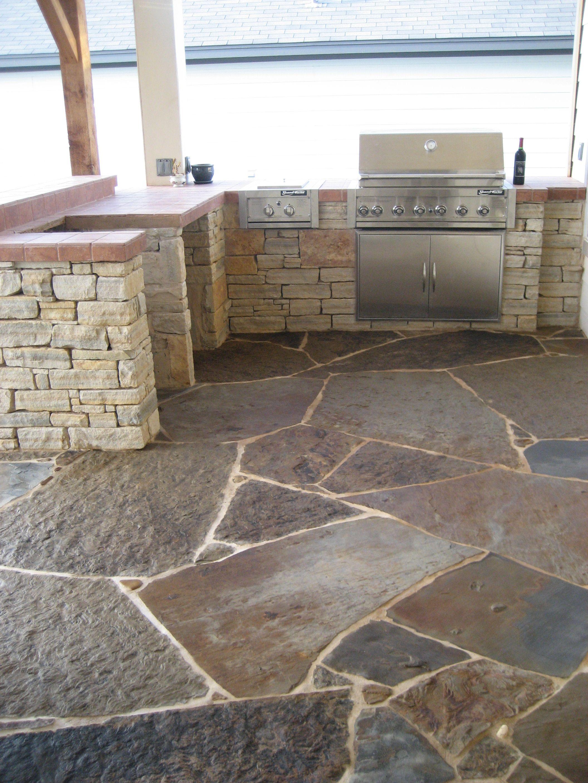 laminate stone flooring laminate flooring that looks like stone 30247 laminate flooring stone  flooring designs NCCEUAW