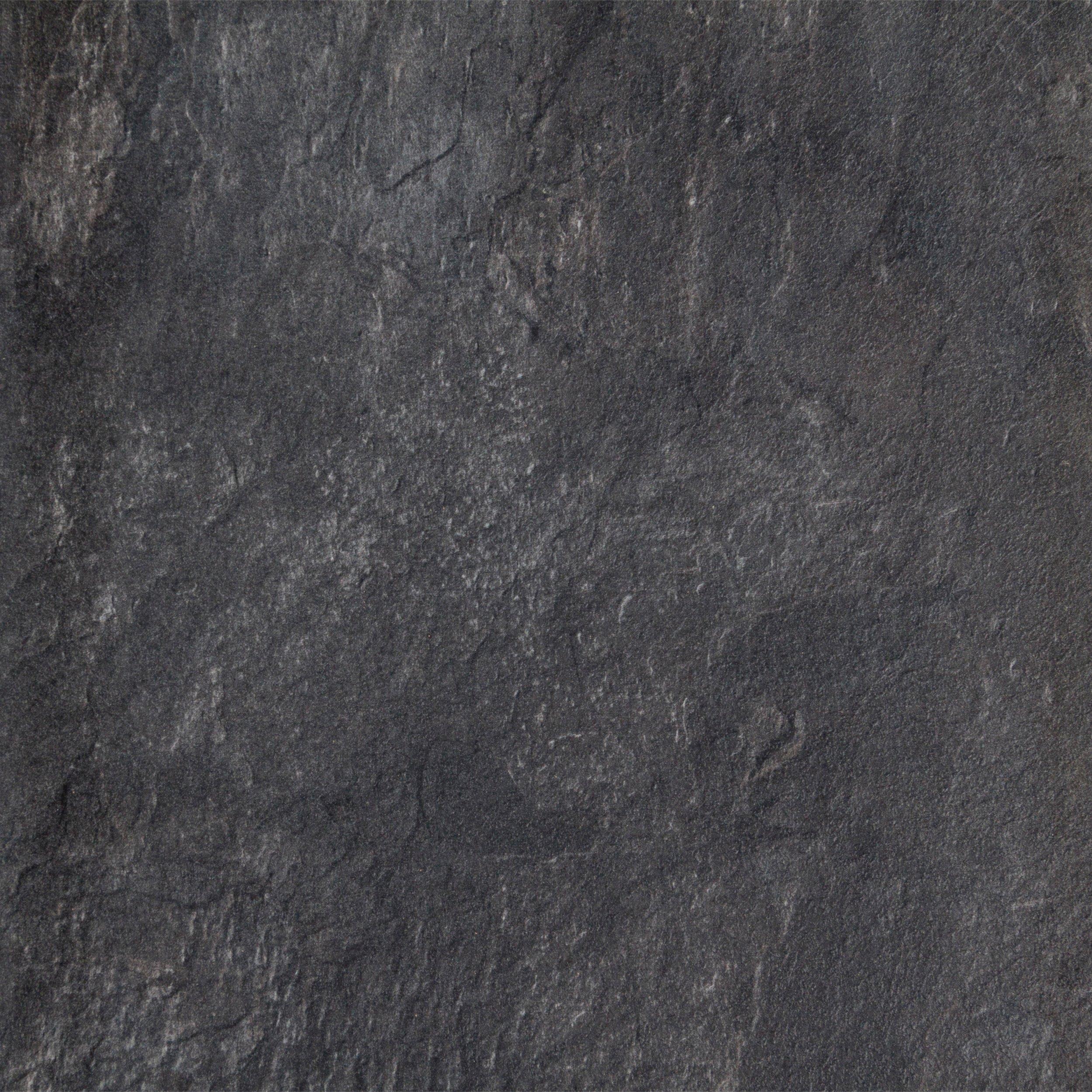 laminate stone flooring opal stone laminate - 8mm - 944101160 | floor and decor QSYJWGR