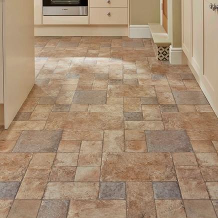 laminate stone flooring professional continuous natural stone laminate tiles ZEPGYOJ