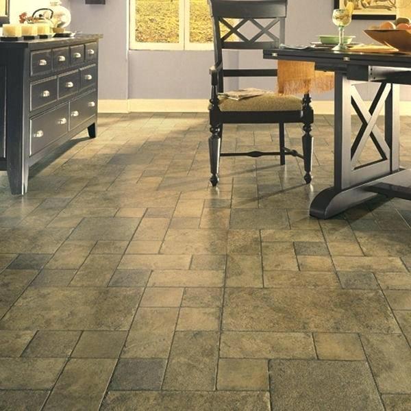 laminate stone flooring real touch elite laminate flooring stone laminate  flooring designs PBTMNVZ