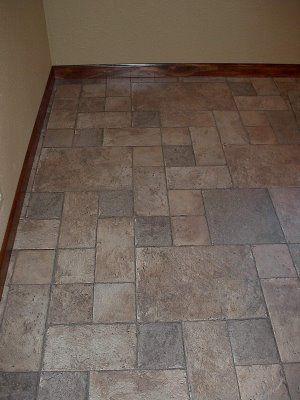 laminate stone flooring slate looking laminate flooring   tuscan stone laminate flooring. UMZFABF