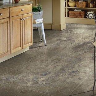 laminate stone flooring stone creek 12 GFHUVRN