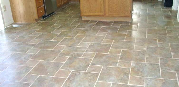 laminate stone flooring stone look laminate flooring best stone laminate  flooring slate UEEQXUO