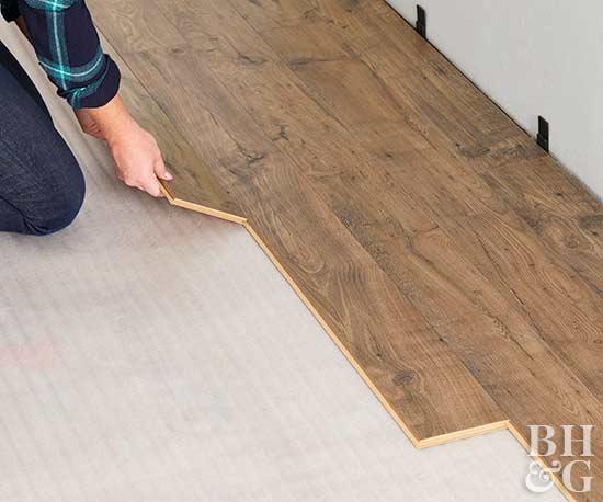 laminate wood flooring attractive installing laminate flooring how to install laminate wood floor ZDWLRZP