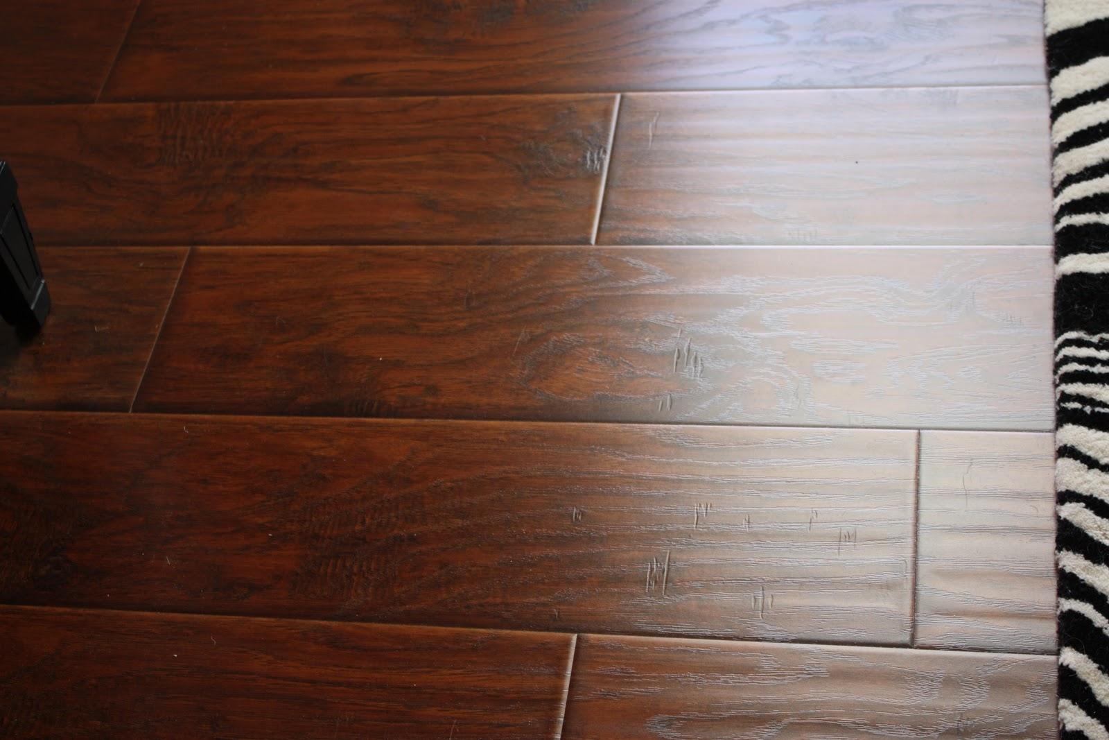 laminate wood flooring ideas adorable design of the brown wooden laminate hardwood flooring as the floor KMLCVJE