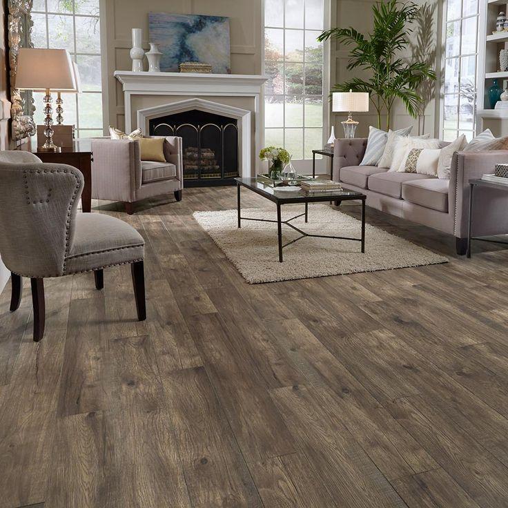laminate wood flooring ideas laminate floor - home flooring, laminate wood plank options - mannington  flooring LWLINRP