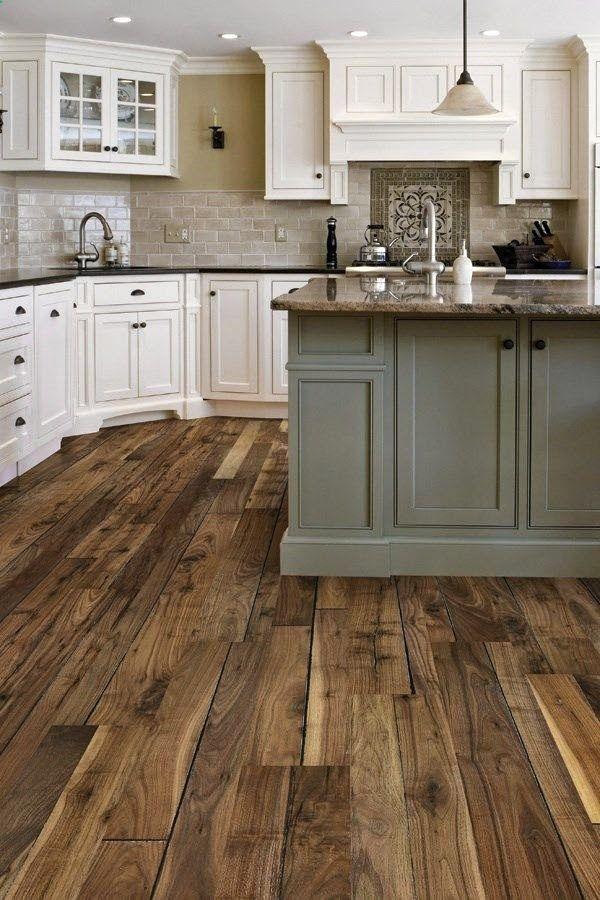 laminate wood flooring ideas lovable distressed wood laminate flooring best 25 rustic laminate flooring  ideas on CZXKGPI