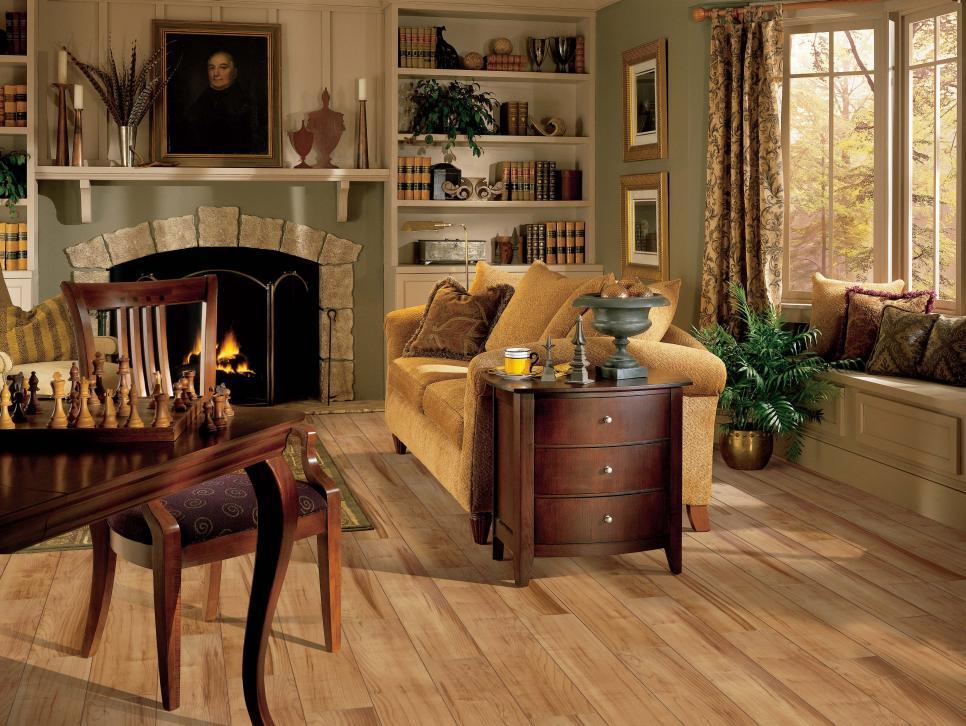 laminate wood flooring ideas shop related products KZEUUWO