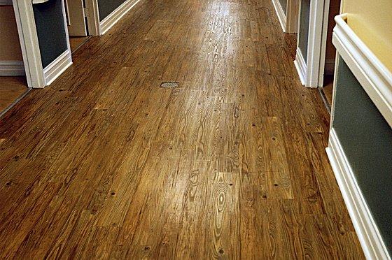 laminate wood flooring laminate vs wood floor comparison VMBOZRX