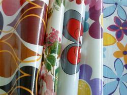 Laminated fabric canvas fabric lamination EXTDQAC